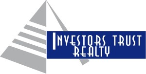 InvestorsTrustLogo
