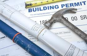 Contractor Referrals