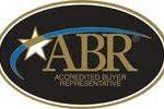 A.B.R.