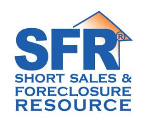 Short Sales & Foreclosure Resource
