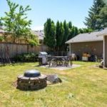 12060 SW 122nd Ct Tigard