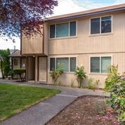 4904 SW Franklin Ave Beaverton