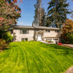 7445 SW 101ST AVE  Beaverton